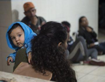 México y 10 países de AL piden a Venezuela aceptar ayuda para frenar migración
