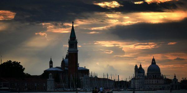 venecia-turismo-prohibir-alcohol