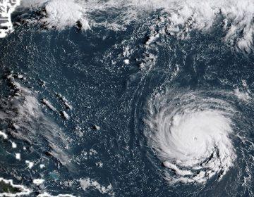 Ordenan la evacuación de un millón de personas en Carolina del Sur por el huracán Florence