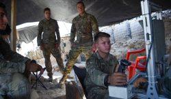 EE. UU. responde a ataque en Somalia y mata a…