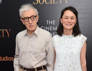 Soon-Yi Previn, la esposa de Woody Allen, rompe el silencio y ataca a Mia Farrow