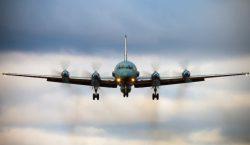 Siria derriba un avión ruso con 15 personas tras un…