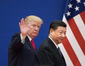 La guerra comercial no termina: Ahora China le responde a Trump con nuevos aranceles