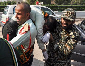 6 puntos clave sobre el atentado en Irán que dejó 29 muertos