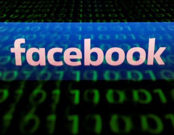 """Los escándalos que """"persiguen"""" a Facebook: pirateo, datos, manipulación rusa"""
