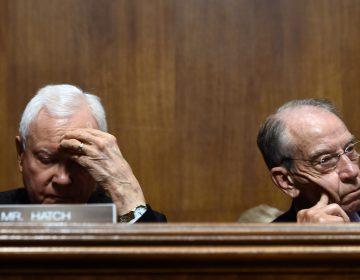 Analiza Comisión del Senado de EE. UU. nominación de Kavanaugh tras tensa audiencia
