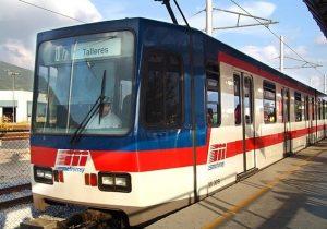 """Avala CETyV aumento al precio del transporte público; la última palabra la tiene el """"Bronco"""""""