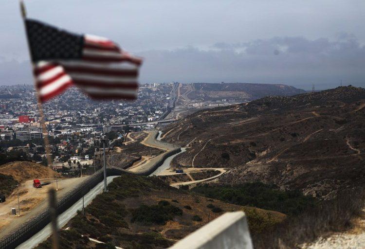 trump-millones-deportar-migrantes-mexico