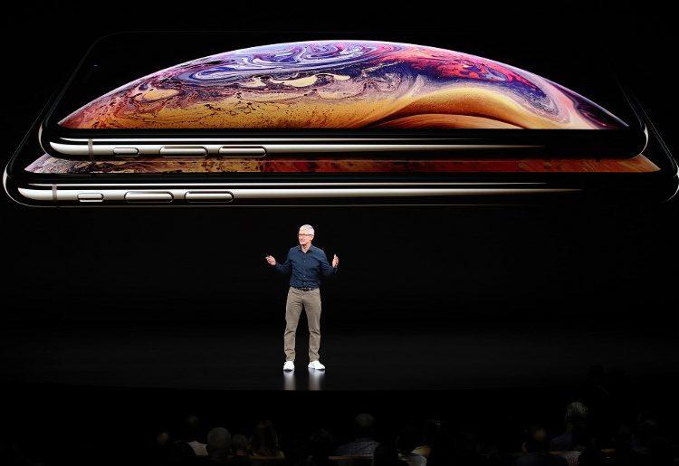 Lanzamientos, especificaciones y… precios: estos son los puntos clave del Apple Event