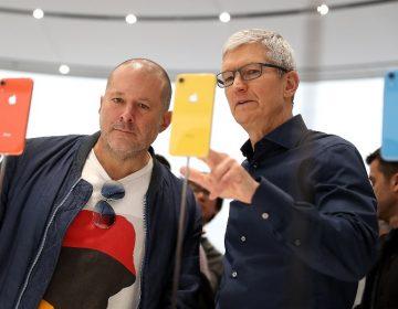 ¿Cada vez te emocionan menos los lanzamientos de Apple? No eres el único, según estas cifras