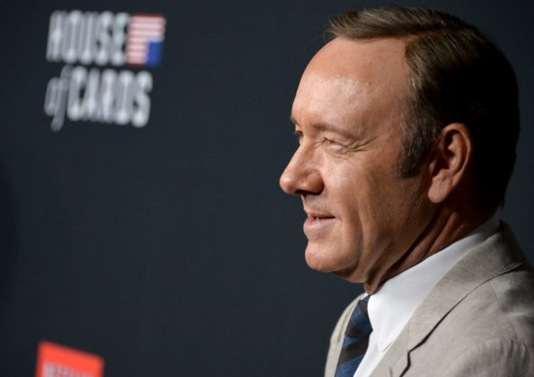 kevin-spacey-agresion-sexual