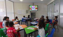 Bullying a la inteligencia: la discriminación a niños sobresalientes en…