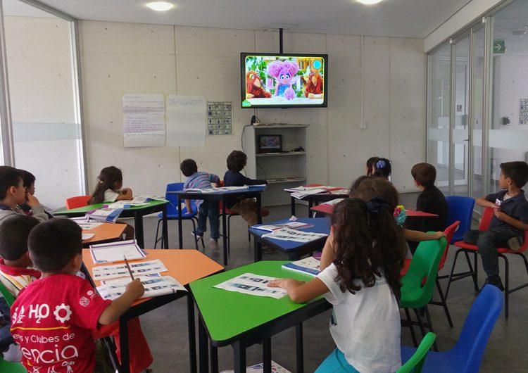 Bullying a la inteligencia: la discriminación a niños sobresalientes en México