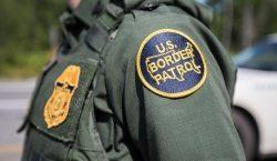 Arrestan a agente fronterizo de Texas por la muerte de…