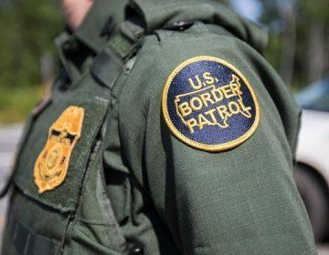 Arrestan a agente fronterizo de Texas por la muerte de cuatro mujeres