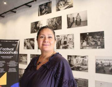 Foto Coahuila 2018, un evento que promueve la creación artística