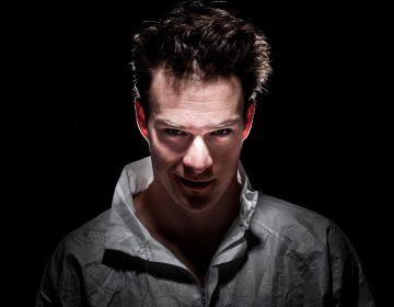 "Psicopatía, sadismo, narcisismo: estos rasgos de personalidad revelan tu ""lado oscuro"""