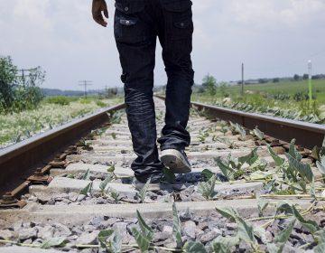 México frena el sueño americano desde Chiapas