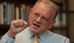 Nombra ONU representante especial para crisis migratoria venezolana