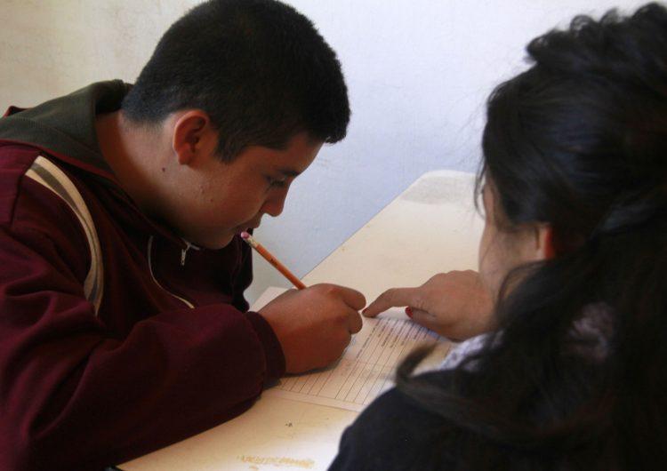 Rechaza MOS eliminar evaluación docente