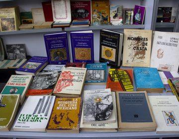 Abrirán ICA y Fondo de Cultura Económica librería en honor a Dolores Castro