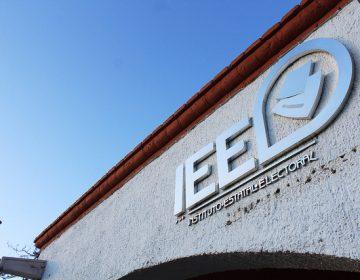Iniciará proceso electoral local sin tres consejeros del IEE