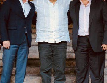 AMLO anuncia inversión en educación para Jalisco