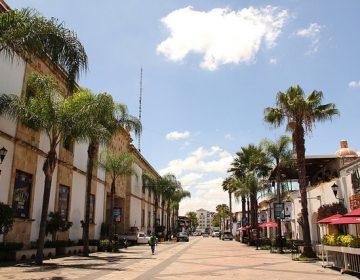 Realizarán cambios de infraestructura para la Feria 2019