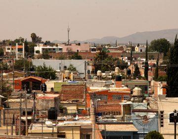 Empresas de Aguascalientes en el top 3 de pago de cuotas al Infonavit