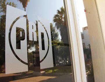 Atoran impugnaciones definición de coordinador del PRI en el Congreso