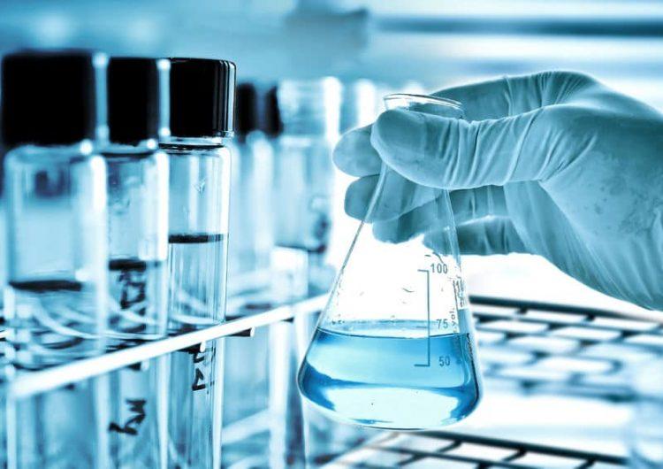 Inmunoterapia, el tratamiento que 'prepara' a las células asesinas del organismo contra el cáncer