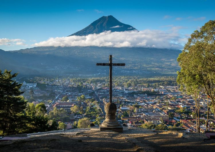 Asesinan a defensora indígena de derechos humanos en Guatemala