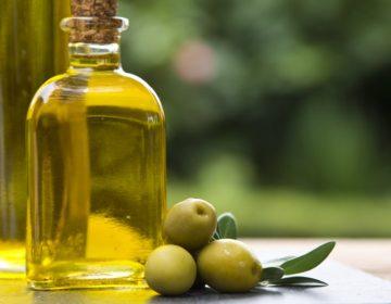El aceite de oliva y dormir ayudan a reducir el riesgo de infarto cerebral y cardiaco