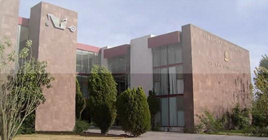 """Por """"negligente y represor"""", docentes exigen destitución del director del Instituto Tecnológico de SLP"""