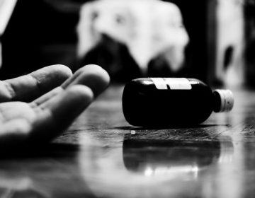 Jalisco, entre los primeros 10 estados con más casos de suicidio en México