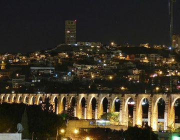 Con feria y talleres, Querétaro festeja el Día Mundial del Turismo