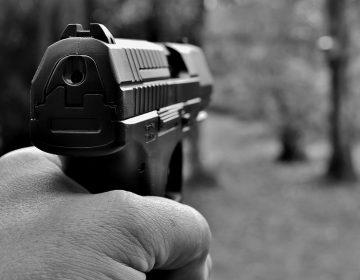 Víctimas de la inseguridad en Coahuila