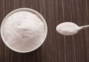 Los beneficios del colágeno, una importante proteína para el cuerpo