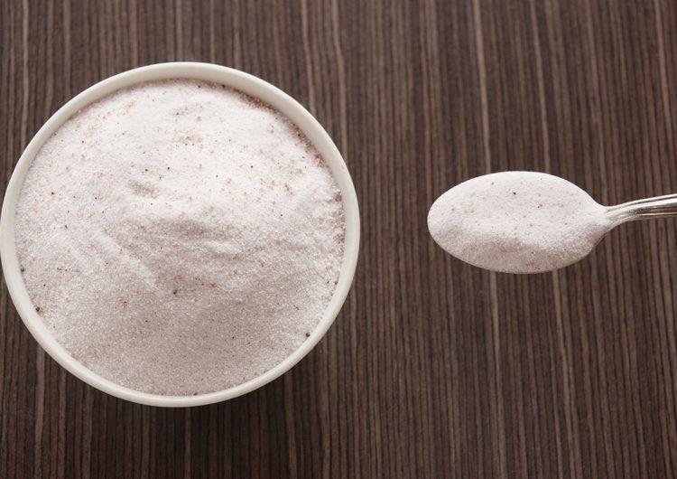 colageno-beneficios-proteina-cuerpo
