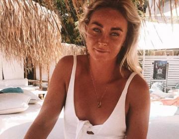 Lo que sabemos sobre la muerte de Sinead McNamara a bordo del yate de un millonario mexicano