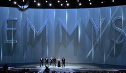 Los Emmys: el galardón que tiene uno de los peores…