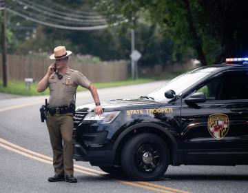 Segundo tiroteo en EE. UU. en menos de 24 horas: mujer mata a tres personas y se suicida