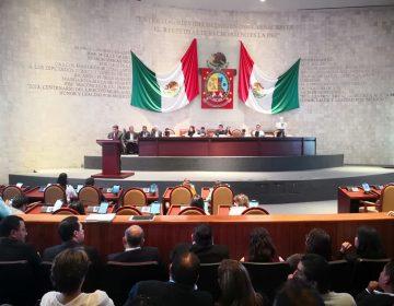 Carencias, atrasan reconstrucción en el Istmo: Sinfra
