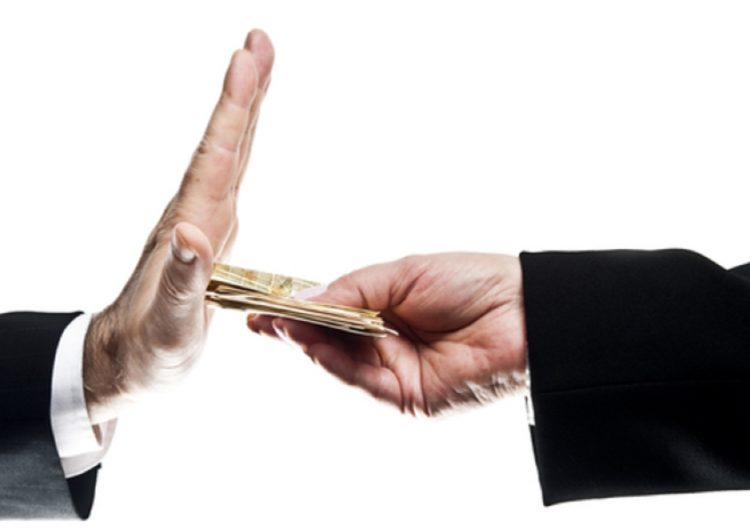 Al 50% operación de los Sistemas Estatales Anticorrupción: Adán Córdova