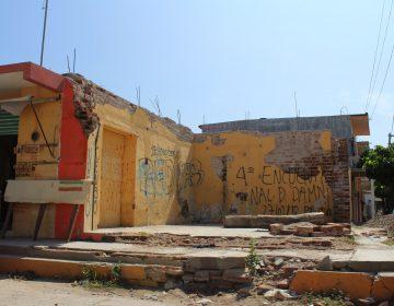 México, rezagado en normas y tecnología para reducir daños por sismos