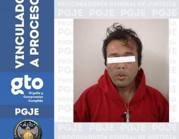"""Detienen al """"chuqui"""", presunto asesino del comandante de la policía municipal"""