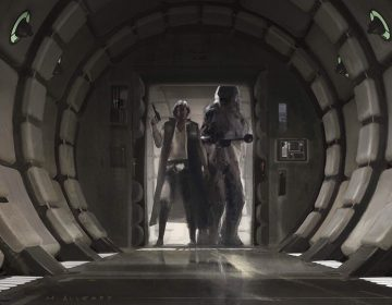 Disney reconoce que fue un error lanzar un capítulo de Star Wars cada año, irá más lento