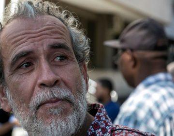 Actor español acusado de insultar a Dios y laVirgenMaríaqueda en libertad provisional