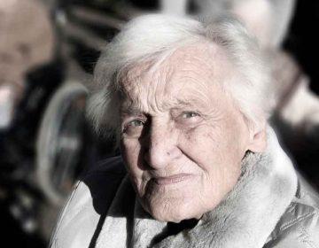 Alzheimer: En dos años podrían realizarse pruebas con medicamentos contra las partículas tóxicas que provocan demencia