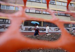 Esta tecnología mexicana podría prevenir daños y muertes ante un sismo
